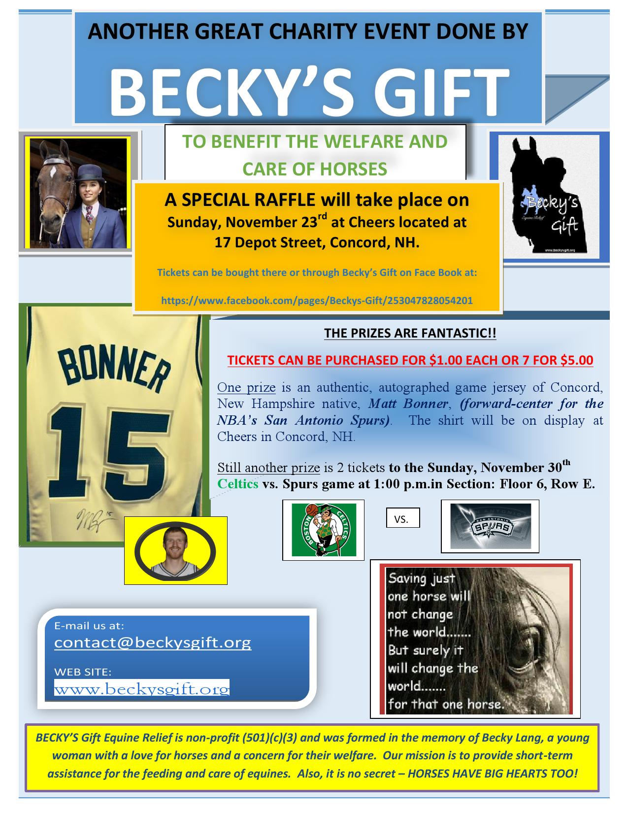 Basketball_Benefit_for Beckys_Gift_000001